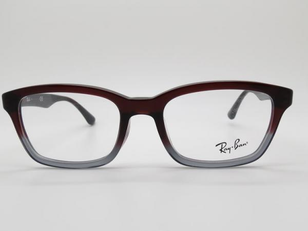 discount eyeglass frames  discount eyeglasses