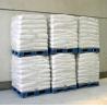 China Titanium Dioxide / TiO2 CAS 13463-67-7 wholesale