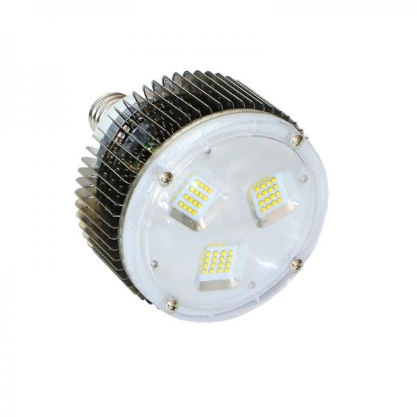 Quality E40 Led high bay lamp 200w to replace 400w metal halide lamp directly for sale