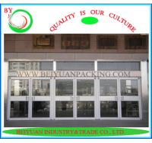China Casement wholesale aluminium windows on sale