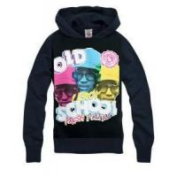 Newest Style Lady Hoody