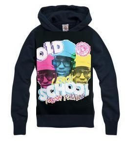 Quality Newest Style Lady Hoody for sale