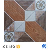 China porcelain stone-look floor tile for New Products wholesale