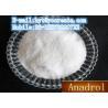 China 良質の原料のステロイドの粉CAS434-07-1 Oxymetholone Anadrol wholesale