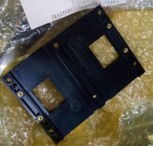 China 363D1056259D / 363D1056259 Guide Fuji 550/570 minilab part wholesale