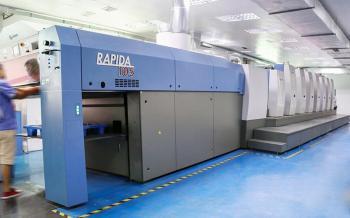 Guangzhou Xinyi Printing Co.,Ltd.