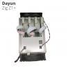 China Dayun Z1+ Dayun Zig Z1+ DAYUN Miner Zig Z1 Mining Machine Lyra2rev2 Z1 Asic Zig Z1 wholesale