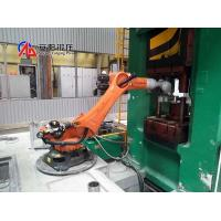 China electric screw press machinery anyang forging hammer for sale on sale