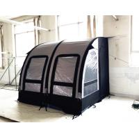 China Caravan Awning CICA01 Caravan Awning Hot Sale Camping Tent in China on sale