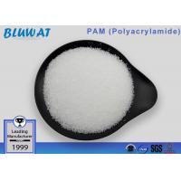 China Flopam FO4490 Blufloc CPAM For Slaughter Wastewater Treatment wholesale