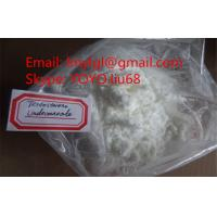 Buy cheap Oral Pure Tadalafil CAS 171596-29-5 Raw Steroid Powders For Muscle Building from wholesalers