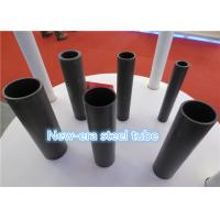 China JIS G 3462 Alloy Steel Seamless Tubes For Heat Exchanger / Boiler STBA 12 STBA 13 STBA 20 wholesale