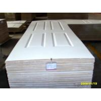 China Moulded Door Skin wholesale