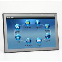 "China tablet 10"" 9"" 7"" POE Android For Smart Home wholesale"