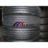China First Class Truck and Bus Tyre / Tire 11R22.5 Available wholesale