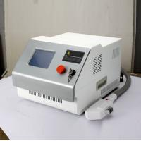 Buy cheap HKS801 Portable IPL Hair Removal Beauty Device To Protect The Skin from wholesalers