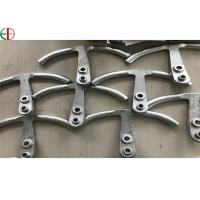 China ASTM UNS Gravity Aluminum Casting Alloys For Medical Apparatus And Instruments wholesale