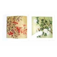 China Morden Self Publishing Printing Traditional Art Book Printing Services 250gsm wholesale