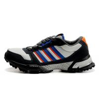 China 2011 hot selling newest men's sports shoes  on sale
