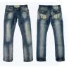 China Fashion Jean (LADY-YD-002) wholesale