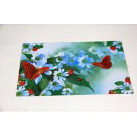 China Commercial Coloring Postcard Printing Services / Greeting Card Printing on sale