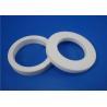 China Sello mecánico de cerámica modificado para requisitos particulares del tamaño/el trabajar a máquina de cerámica de la precisión wholesale