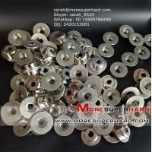China Electroplated diamond grinding wheel forStone.  sarah@moresuperhard.com wholesale