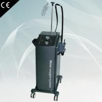 China Newest high pressure water oxygen concentrator system wholesale