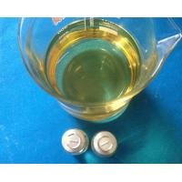 China Injectable Anabolic Steroids Enanject 250 Testosterone Ethanate 250mg/ml for Bodybuilding wholesale