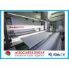 China 100% Viscos Super Soft Fabric Non Woven Roll Lint Free Spunlace Technics wholesale