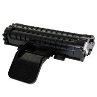Buy cheap MLT-117S Toner Cartridge Used For Samsung SCX-4650F 4650N 4652F 4655F 4655FN from wholesalers