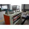 China Acid / Alkali Resistance Glue Coating Coating Lamination Machine For Gypsum Board wholesale