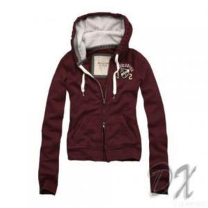 China Women Wear, Hoodies, Coats, Jacket on sale