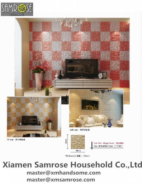 Decorative Picture Tiles Images