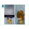 China Bulking Cycle Testosterone Isocaproate wholesale
