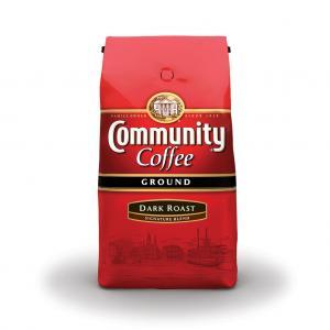 China BOPP / AL / LDPE Coffee Packaging Bags , Food Grade 100 Micron - 150 Micron on sale