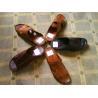 China Men's Slipper wholesale