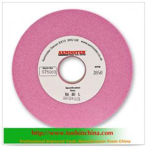 China Diamond Grinding Wheels wholesale