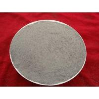 China Brown fused alumina powder FEPA P100, P120, P150 wholesale