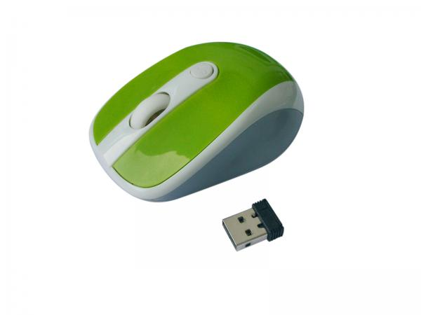 Quality mx 5500 revolution desktop cordless pc bluetooth keyboard and 3D mouse 1000 for sale