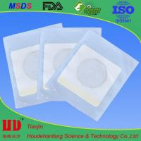China Belly slim pad ( factory direct supply) wholesale