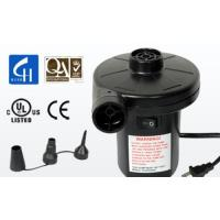 China AC Electric Air Pump for Inflatables on sale