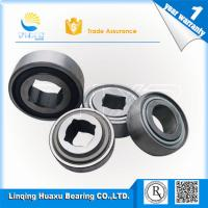 China Angular bearing GW211PPB17 Disc Harrow Bearing wholesale