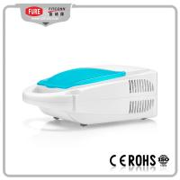 Buy cheap High Quality Potable Hot Selling Air Durable Nebulizer Compressor Nebulizer from wholesalers