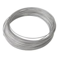 China ASTM A580 Bright Soft 430 Stainless Steel Annealing Wire For Food Processing wholesale