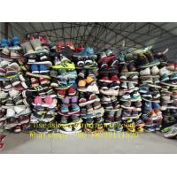 China used shoes Category:   Men shoes: sports shoes, leather shoes,sho on sale