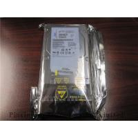 "China 10 IBM Server Hard Disk Drive 44W2239 44W2241 44W2240 , 450GB 15K 6GBPS SAS 3.5"" SAS HDD w/caddy wholesale"