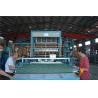 China Energy Saving  Paper Egg Tray Making Machine ,  Egg Box Making Machine wholesale