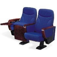 China Hall Seating, Lecture Chair, Hall Chair (ACW-531) wholesale