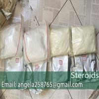 Buy cheap High Purity Raw Steroid Powders , Pregabalin 100 mg Antiepileptic Drugs Lyrica CAS 148553-50-8 from wholesalers